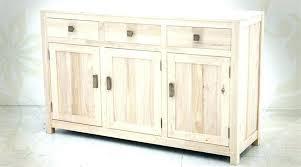 peindre un meuble de cuisine peinture sur bois brut d accroche pour meuble cuisine buffet on in