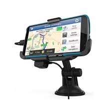 Jotto Desk Cup Holder by Mounts U0026 Holders Cell Phone Accessories Cell Phones U0026 Accessories
