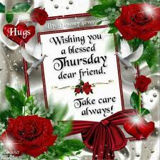 happy thursday sayings happy thursday cards pictures