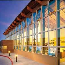 Large Awning Windows Architect Series Awning Windows U2013 Pella Corporation Sweets