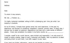 pleasurable objective statement for resume tags resume maker app