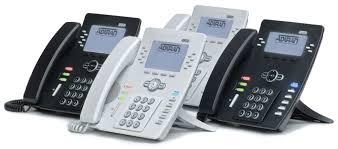 adtran vs avaya phone systems