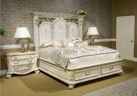 Bedroom Furniture Austin Tx Furniture Trendy Furniture Collection At Lacks Mcallen Tx