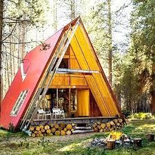 wood cabin plans small wood cabins rehberlik site