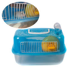Hamster Cages Cheap Online Get Cheap Large Hamster Cages Aliexpress Com Alibaba Group
