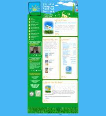 bay area cremation colma cremation t324 website design and development marketing
