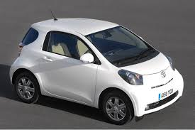 toyota iq check your iq u0027 toyota iq 2009 2014 independent used review