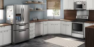 Latest Kitchen Appliances - dependable maytag home appliance center home appliance kitchen