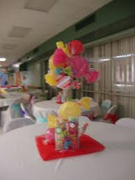 candy land quinceañera party ideas photo 4 of 37 catch my party