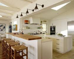 modern kitchen ideas kitchen ideas modern kitchen countertops with photos for diy