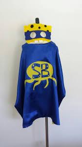 best 25 spongebob superhero ideas on pinterest solomon grundy