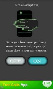 air call accept apk air call answer android apps on play