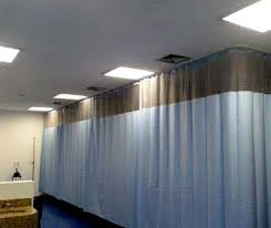 curtain wall for hospital cubicles u2013 lm brothers