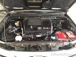 toyota fortuner vs lexus 5 issues we all know concerning the 2016 toyota fortuner u2013 iab