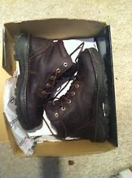 s boots size 9 1 2 h work boots size 9 1 2 d 039 s