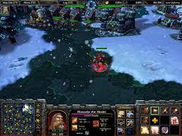 World At War Custom Maps by Warcraft Iii The Frozen Throne Games Gamebanana