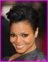 bald hairstyles for black women livesstar com short hairstyles for black women with oval faces short natural