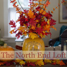 Fall Home Decorating Ideas Living Room Amazing Living Room Decorating Ideas Colors Fall
