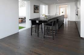 parkett in der küche best parkett in der küche ideas home design ideas motormania us