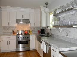 kitchen cabinets wixom mi full size of kitchen cabinets to go coupon wholesale builder supply