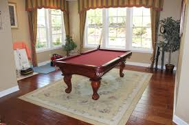 how to plan the perfect game room dk billiards pool table sales