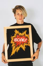 hairstyles for skate boarders bones brigade by stacy peralta tony hawk skateboard and stacy