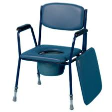 commode chairs toileting aids complete care shop