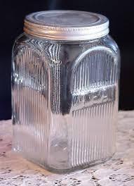 Kitchen Maid Hoosier Cabinet by Hoosier Cabinet Glassware Pattern Identifier For Glassware Of The