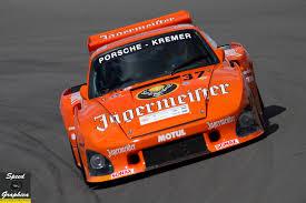 jagermeister porsche 935 porsche 935 a timeless legend motorsport retro