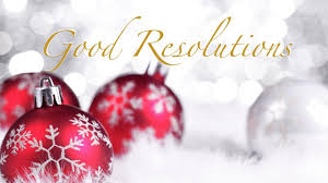 quotes for family in christmas how to talk about your new year u0027s resolutions youtube