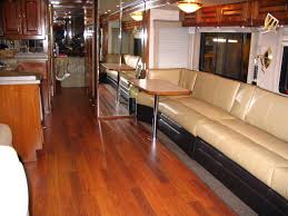 Used Rv Sofa by Richwood Rv Interior Furniture By Villa And Seatcraft