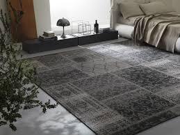 tappeti in moquette a motivi rettangolare in tessuto antik by besana moquette