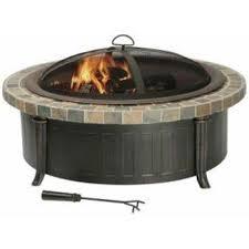 backyard creations palm bay lp fire pit u2013 dro press gazebos