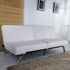 ottomans fold out ottoman bed cover target ll sofa light grey uk