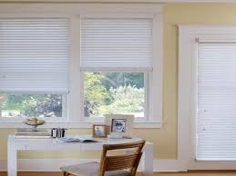 Shutter Up Blinds And Shutters Basswood Blinds Components On Sale Read Wood Horizontal Wooden