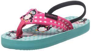 skechers shoes go walk skechers girls waterlillysplish splash
