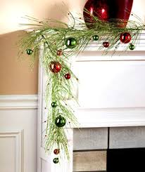 attractive christmas home decoratives home designing