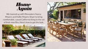 home again interiors home again design home design plan