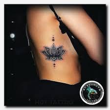 tattoodesign tattoo simple upper back tattoos small tattoos for