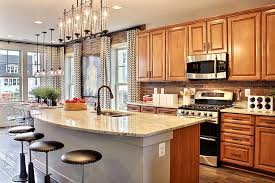 Curtains In The Kitchen Curtains Curtains Amazing Kitchen Drapes Photo Ideas For Windows