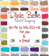 59 best dixie belle mud puddle painted furniture furniture