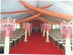 unique wedding venues in ma wedding rentals brilliant wedding gazebo rentals recommendation