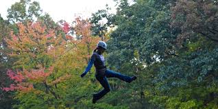 7 great zip tours you u0027ll find in michigan