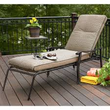 Sears Outdoor Furniture Covers by Sears Agio Patio Furniture 6552