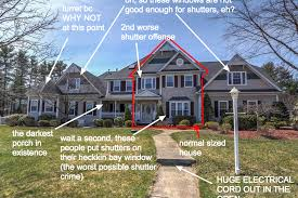 Homes For Sale On Zillow by Zillow Ends Its Dumb Legal Crusade Against Mcmansion Hell Blogger