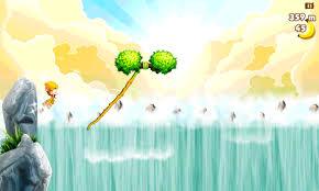 benji bananas u2013 games for windows phone u2013 free download benji