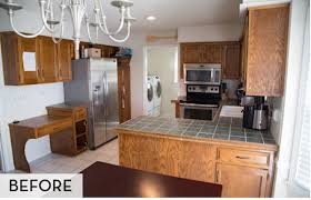 www housebeautiful gorgeous kitchen makeover by nate berkus curbly