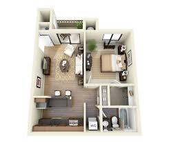 San Diego 2 Bedroom Apartments by Avana La Jolla Rentals San Diego Ca Apartments Com