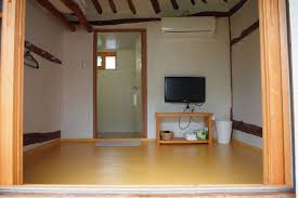 guest house floral space cochari double room 1 guesthouse for
