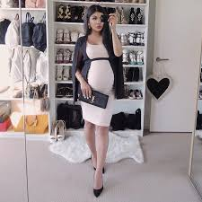 used maternity clothes 138 best maternity fashion images on maternity fashion
